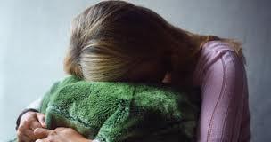 أسباب جفاف المهبل وطرق العلاج