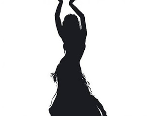 تردد جميع قنوات الرقص وعرض الازياء على النايل سات 2015-2016 - Dancing channels frequencies