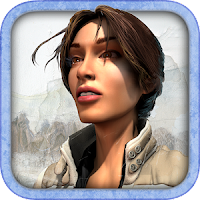 Syberia (Full) game apk