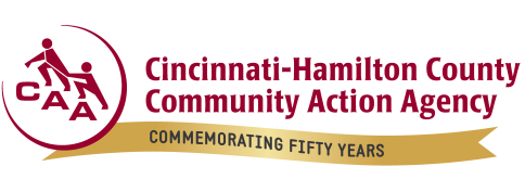 CAA - Cincinnati Hamilton County Community Action Agency