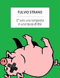 e-book di Fulvio Strano