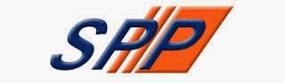 Suruhanjaya Perkhidmatan Pelajaran (SPP)