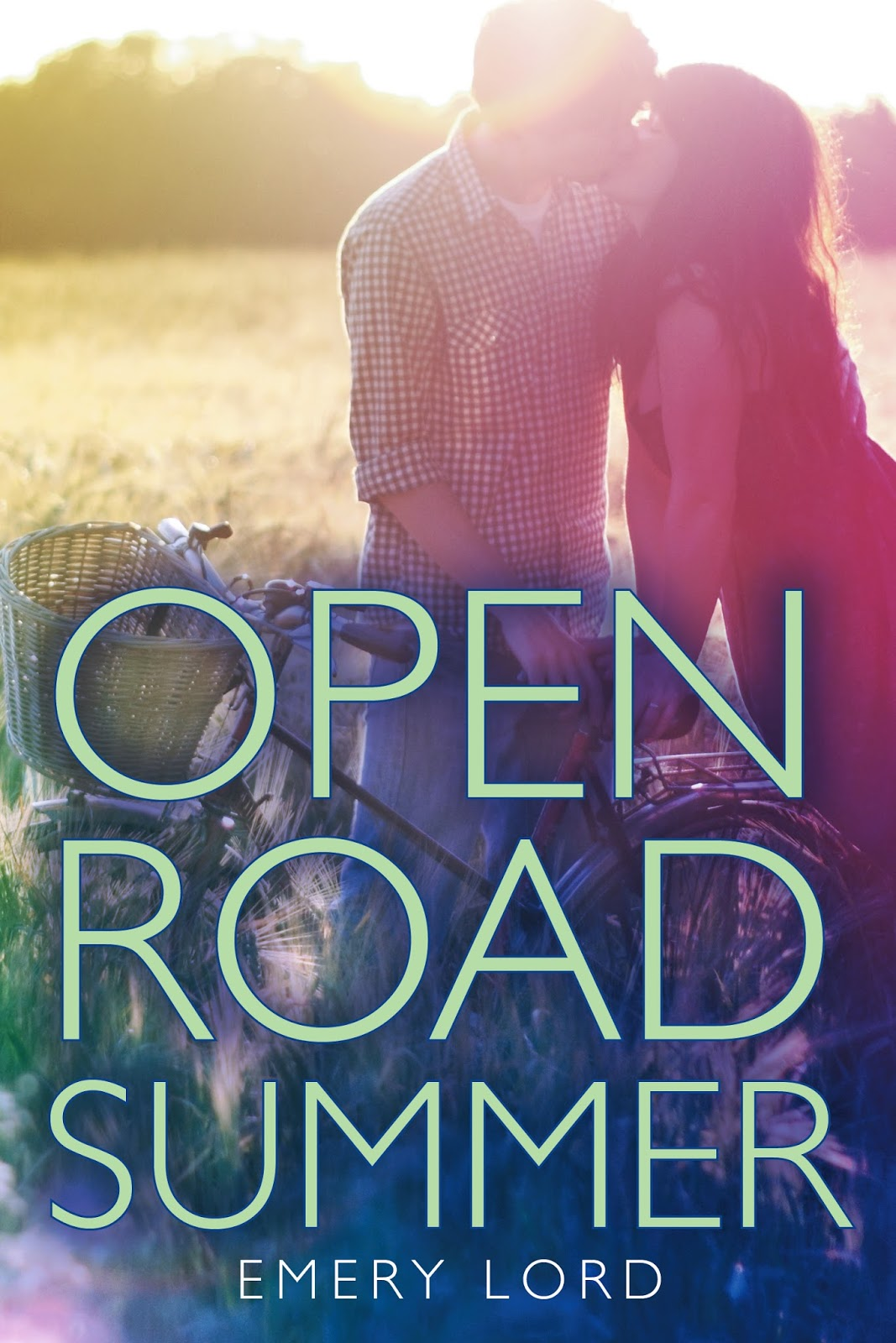 http://www.amazon.com/Open-Road-Summer-Emery-Lord-ebook/dp/B00J2VDX84/ref=sr_1_1?s=digital-text&ie=UTF8&qid=1402679689&sr=1-1&keywords=open+road+summer