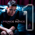 Prince Royce - Number 1s (2012) Cd Completo