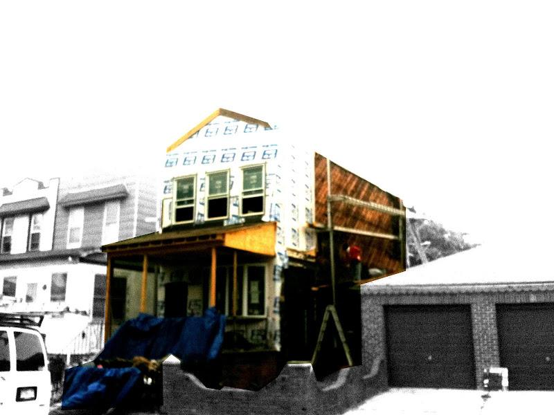 Contractor: Capezzano Construction title=
