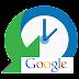 Mengenal Apa itu Google Web History ?
