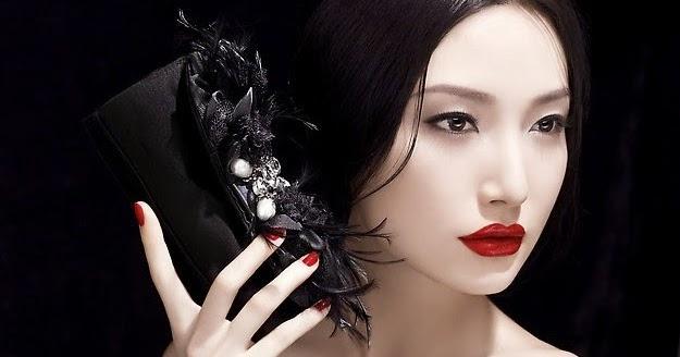 9 Japanese Beauty Secrets For Luminous Asian Skin Revealed