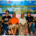Program Kolej Bersama Masyarakat Siri 2 - Kg Singgaron Ranau