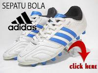 http://www.sportgear-online.com/p/sepatu-bola-adidas.html