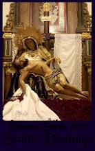 Cartel de la Cofradía