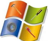 http://2.bp.blogspot.com/-VvzZ7dxsinA/TovPzasTx1I/AAAAAAAAAFo/vbO5jeuYPWY/s1600/windows-xp-repair.jpg