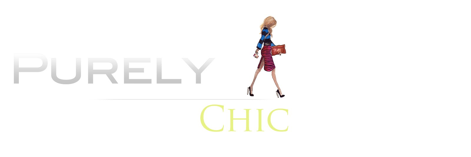 Purely Chic