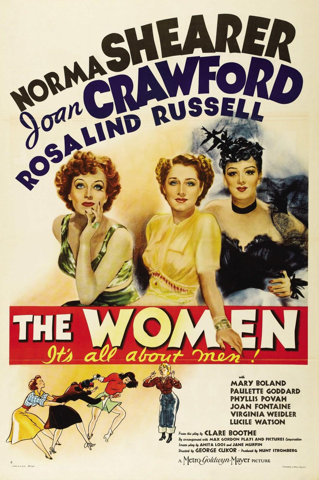 Women Movies