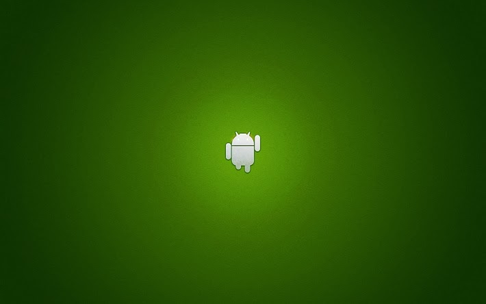wallpaper android, android, android logo, background android, android, logo vector android, green android, logo transparant android, logo cdr android
