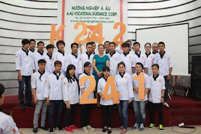 Nguyễn Danh