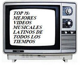 ROCK EN LAS AMERICAS EXAMINANDO EL MUNDO DEL VIDEO CLIP HECHO EN LATINOAMERICA