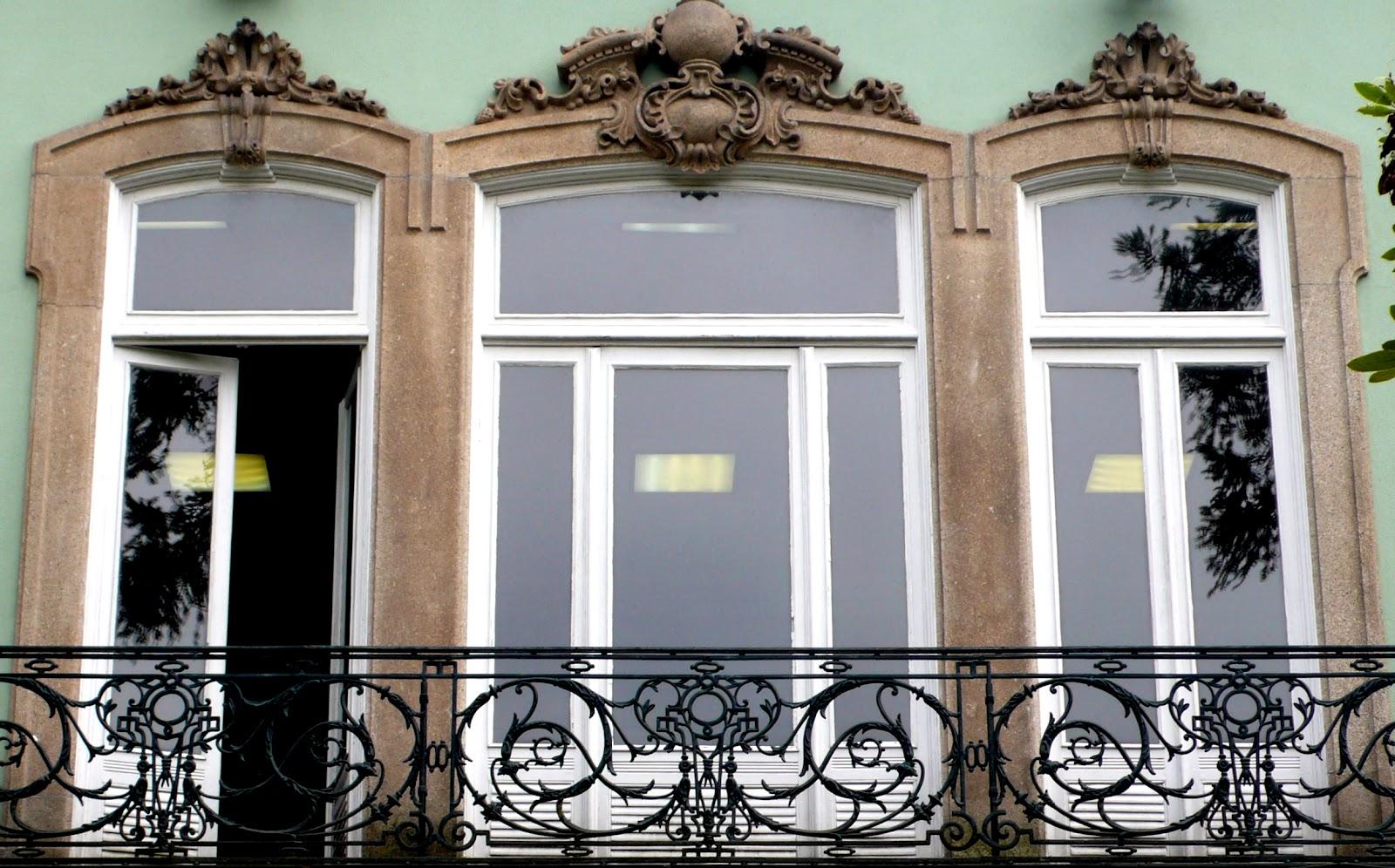 #7E634D  vidro duplo encaixe de alunínio pintado sem graça originalidade 724 Janelas Vidro Duplo Preços Lisboa