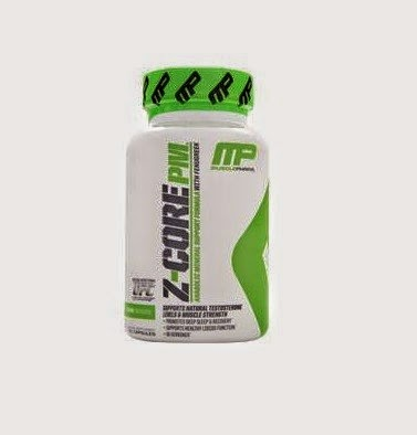 http://supplementedge.com/muscle-pharm-zma-max.html