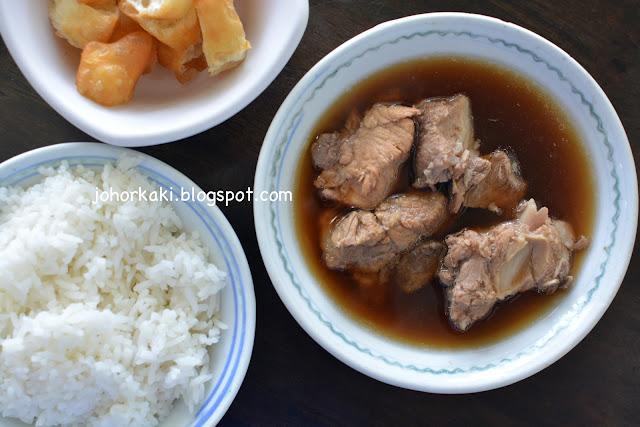 Bak-Cheng-Johor-JB-Bak-Kut-Teh-木青肉骨茶
