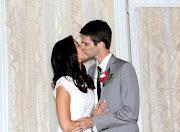 Amy Sherwin + Joseph MacDonald = Amy MacDonald