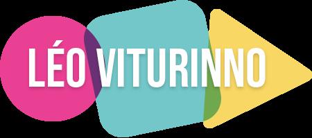 Léo Viturinno