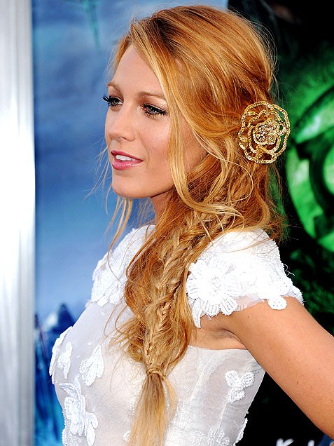 Hollywood Actress Latest Romance Hairstyles, Long Hairstyle 2013, Hairstyle 2013, New Long Hairstyle 2013, Celebrity Long Romance Hairstyles 2016
