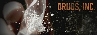 Drugs.Inc.S02E01.Crack.HDTV.XviD-DiVERGE