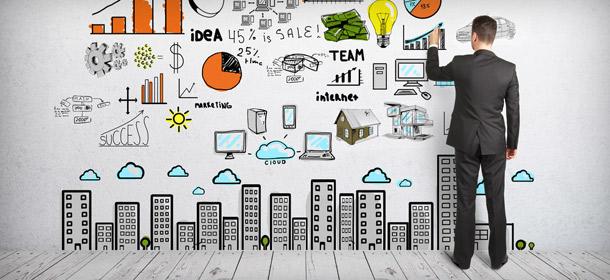 TOP 5 des erreurs du Business Plan