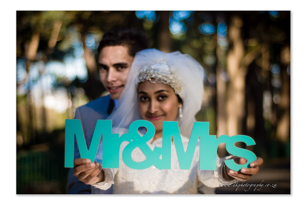 DK Photography Slideshow-323 Fauzia & Deen's Wedding  Cape Town Wedding photographer