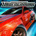 Need For Speed Underground Full Version Free Download