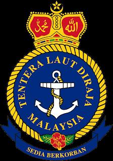 Royal Malaysian Navy  Wikipedia