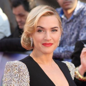 kate winslet beautiful wallpapers