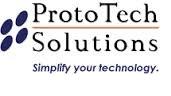 Proto Tech Solutions company image