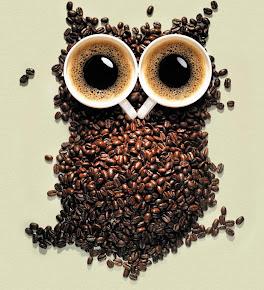 100% CAFEÍN-ALL