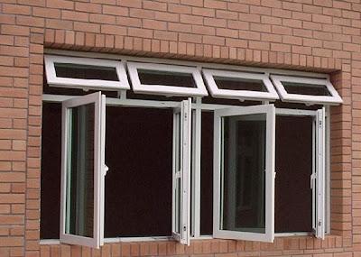 cửa sổ nhôm kính 5