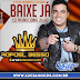 BAIXAR – Rafael Bessa – CD Promocional – Julho 2015