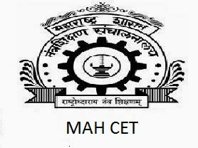 Download MAH CET Exam 2014 Hall Ticket/Admit Card @ dtemaharashtra.gov.in