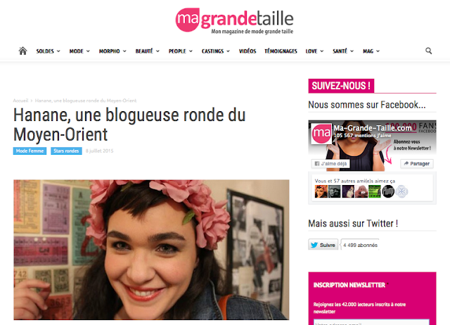 http://www.ma-grande-taille.com/hanane-une-blogueuse-ronde-du-moyen-orient-135793