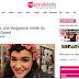 Mon interview avec Ma-Grande-Taille.com!