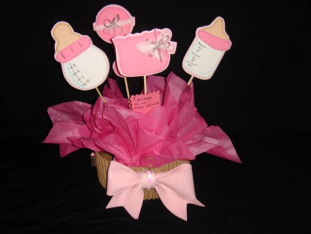 zapato converse mini en foami para decoracion (porta