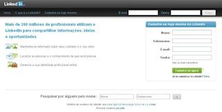 rede-social-emprego-linkedin-networking