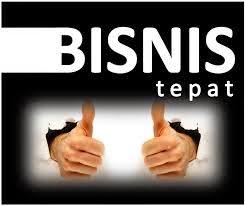 Bisnis pulsa tanpa resiko – Isi pulsa online