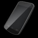 http://2.bp.blogspot.com/-VwI4uB668PI/UIFjflse3CI/AAAAAAAAAi0/nFIj930_zgY/s1600/smartphone-google-nexus-icon.png