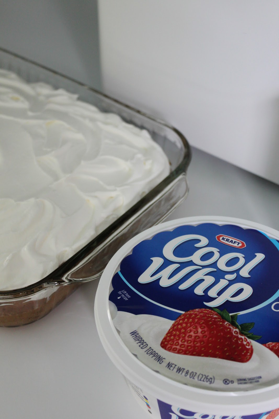 Can You Use A Pyrex Dish To Bake A Cake