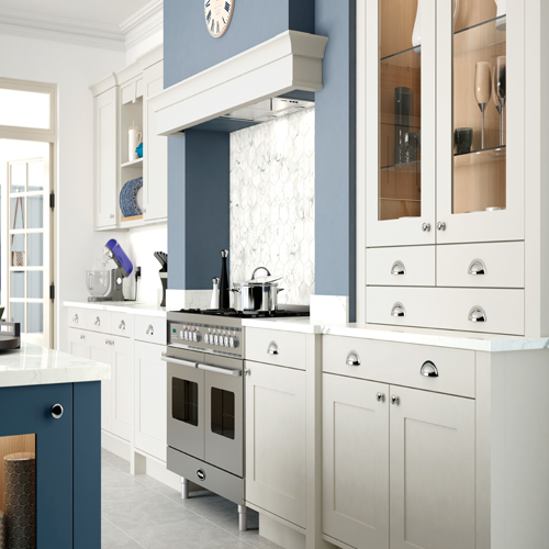 Kitchens Direct Are Based Just Outside Belfast In Templepatrick. We  Manufacture All Our Units To Order And Have A Wide Choice Of Door Styles  And Finishes ...