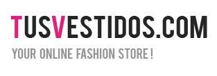 entrevista blogger, interview blogger, nery hdez, tusvestidos.com