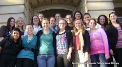 F 2012 MT SMWC Practicum Class