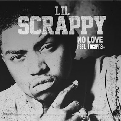 Lil Scrappy - Talkin Bout