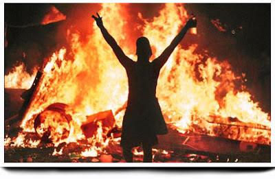 Imagen Woodstock 1999