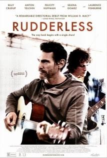 Download – Rudderless – HDRip AVI + RMVB Legendado (2014)